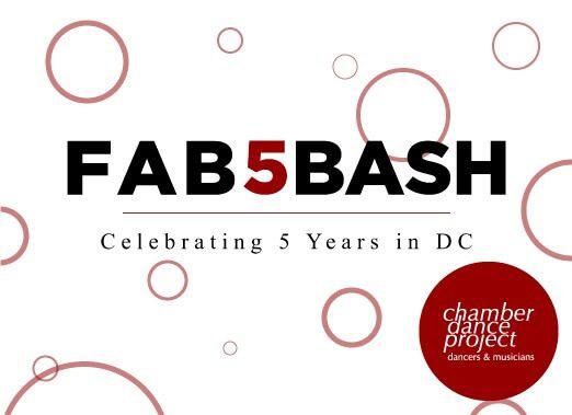 FAB5BASH