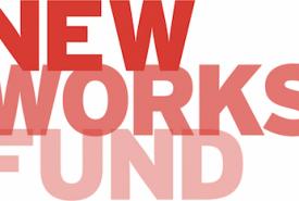 New Works Fund